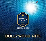 Seagram`s Imperial Blue - Bollywood Hits