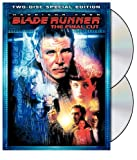 Blade Runner [USA] [DVD]