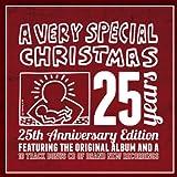 Bryan Adams - Run Rudolph Run