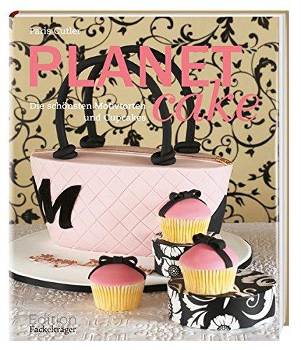 önsten Motivtorten und Cupcakes ()