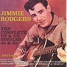Complete Us & UK Singles 1957-62
