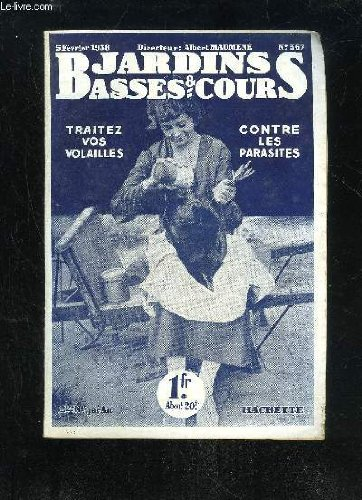 jardins-et-basses-cours-n-567-la-question-du-jourproduire-par-albert-maumenetravail-et-oisivetepour-