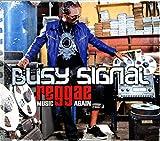 Reggae Music Again (Digipak)