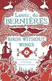 download ebook birds without wings by louis de bernieres (2005-07-04) pdf epub
