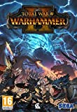 #3: Total War: Warhammer II  (PC)