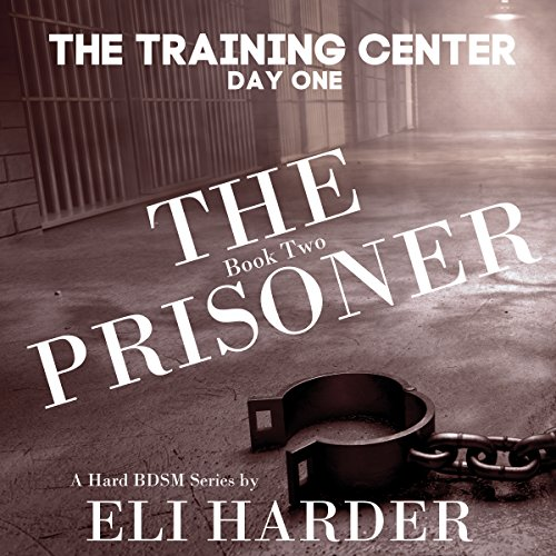 The Training Center, Day One: The Prisoner Series