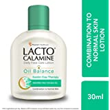 Lacto Calamine Lotion-Hydration, 30ml