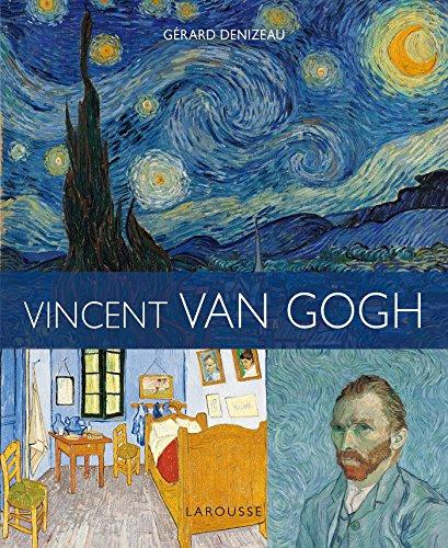 Van Gogh, Matre de la couleur
