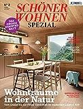 Schöner Wohnen Country (2/2015)