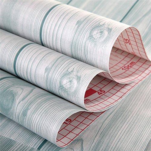 vanme-papier-peint-papier-peint-autocollant-adhsif-pvc-joker-chambre-salon-post-45-cm-de-largeur-dar