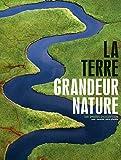 TERRE GRANDEUR NATURE