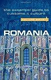 Romania - Culture Smart! The Essential Guide to Customs & Culture