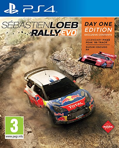 sebastien-loeb-rally-evo-day-one-edition-box-uk-gioco-italiano-ps4