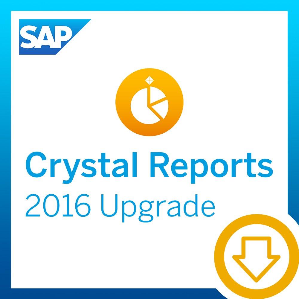 sap-crystal-reports-2016-mise-a-niveau-telechargement