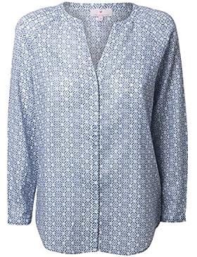 Lieblingsstück - Camisas - Étnica - para mujer