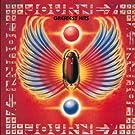 Greatest Hits Vol.1 [Vinyl LP]