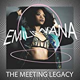 THE MEETING LEGACY [VINYL]