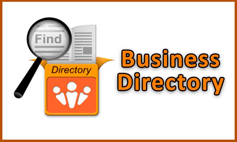 How Business Directory Is Helpful in Networking? - kongartspace