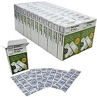 Full Fall 24x Steroplast steril transparent sortiert Pflaster 16pro Box preisvergleich bei billige-tabletten.eu