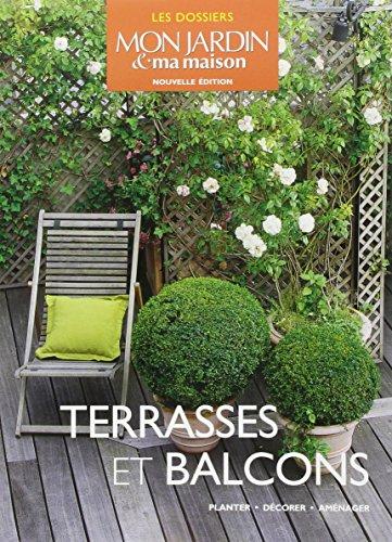 terrasses-et-balcons-planter-decorer-amenager