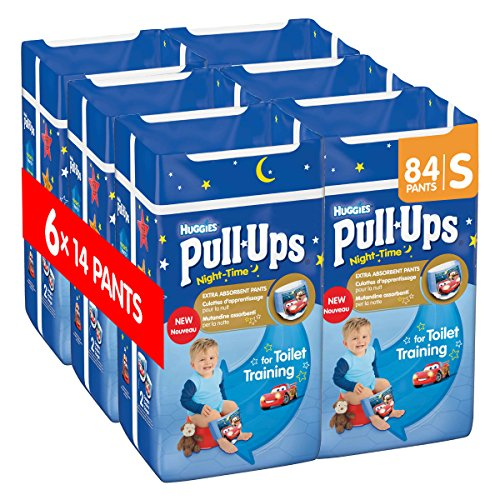 huggies-pull-ups-night-time-potty-training-pants-for-boys-small-84-pants-total
