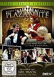 Plaza Suite - Erfolgskomödie mit Harald Juhnke (Pidax Theater-Klassiker) -
