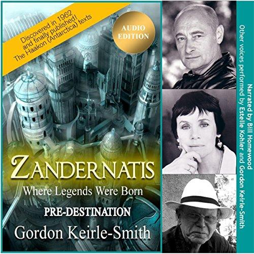 zandernatis-pre-destination-where-legends-were-born-book-1