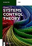 Systems Control Theory