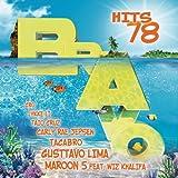 Bravo Hits 78 -