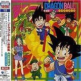 Dragon Ball Musics
