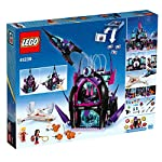 LEGO-41239-Dc-Super-Hero-Girls-Il-Palazzo-Oscuro-di-Eclipso