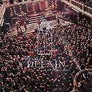 A Decade of Delain - Live at Paradiso (3LP) [Vinyl LP]