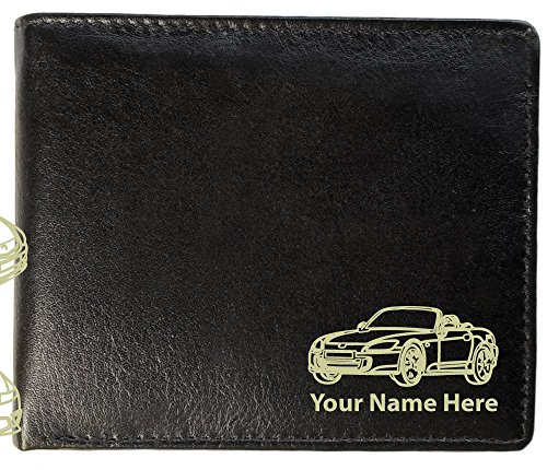 honda-s2000-design-personalised-mens-leather-wallet-toscana-style