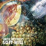 Soft Will [Vinilo]