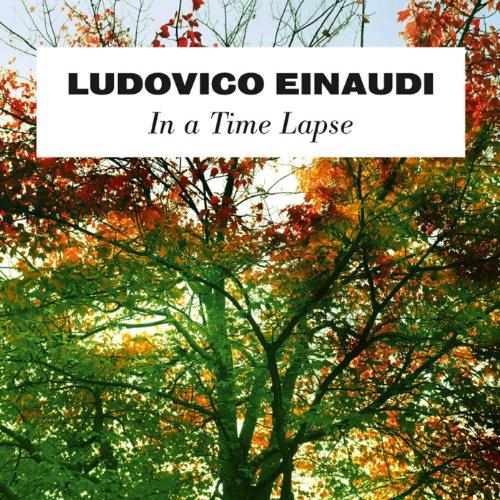 Einaudi: Experience