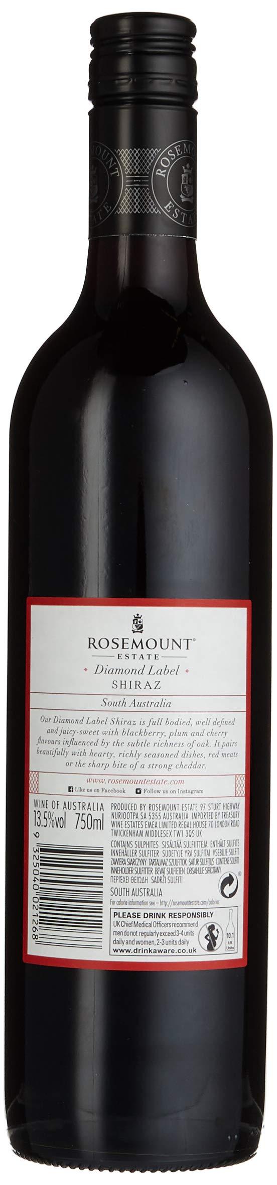 Rosemount-Estate-Shiraz-Diamond-Label-2016-135-075-l