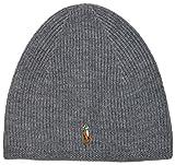 61cKxzDDvgL. SL160  - Proteggiti dal freddo con il migliore cappello lana invernale: guida all'acquisto