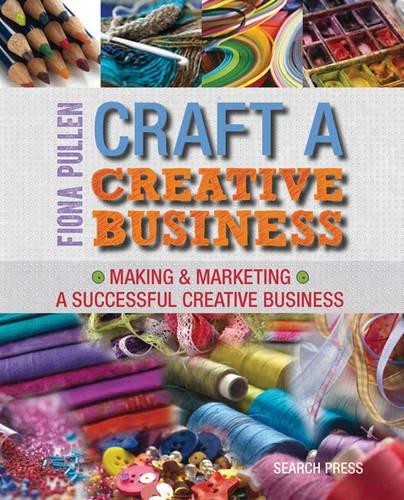 craft-a-creative-business-making-marketing-a-successful-creative-business