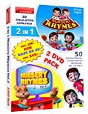 Dvd For Kids - Best Reviews Guide