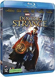 Doctor Strange [Blu-ray] (B01LTHXF6S) | Amazon Products