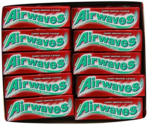 wrigleys-airwaves-chicles-de-cereza-mentol-30-paquetes-de-10-chicles
