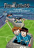 Libros de deporte y juegos al aire libre para niños