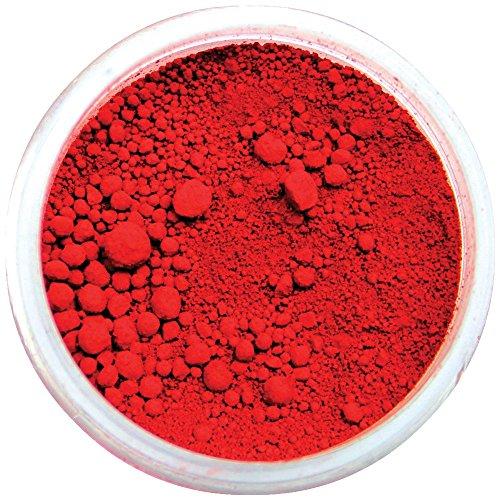 pme-edible-powder-colour-red-velvet