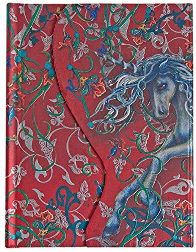 Unicornio (Cuadernos Magicos)