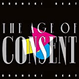 The Age of Consent (Remastered & Expanded) [Vinyl LP]