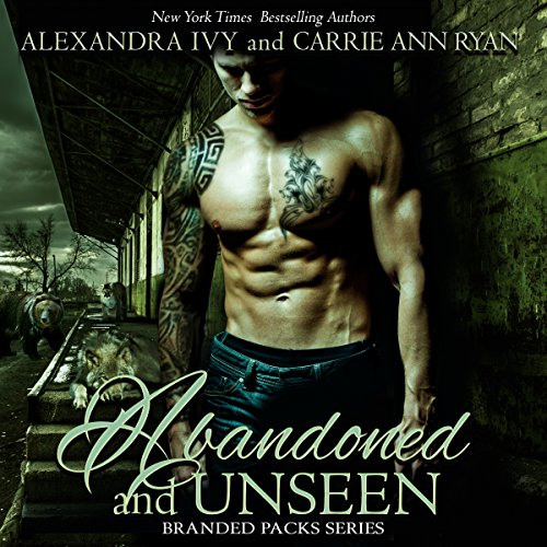 Abandoned and Unseen