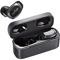 Bluetooth Kopfhörer In Ear, EarFun Free Pro Bluetooth 5.2 Wireless Earbuds mit 4 Mics Active Noise Canceling, Low…