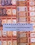 Transcontinental: Nine Latin American...
