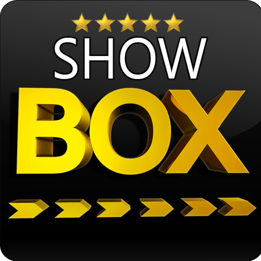 Showbox For Tablet >> Showbox - Free Movies & TV Shows Info: Amazon.co.uk ...