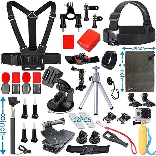 vanwalk-accessoires-kit-pour-gopro-hero-5-hero-4-session-hero3-hero3-hero2-hero-black-silver-sj4000-